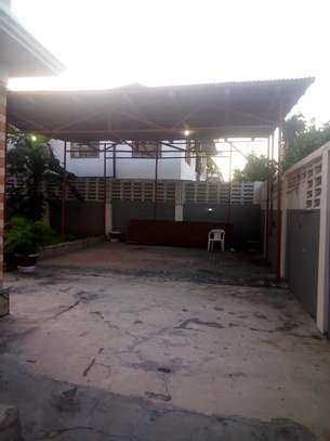 7 bedrooms House/Office to let at MAKUMBUSHO near Millennium Towered image 8