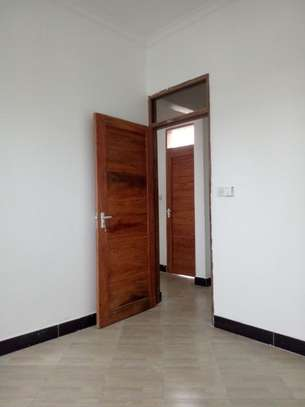 2 big compound house for rent at makumbusho image 4