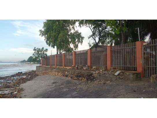 4 bed room beach apartment at kawe beach for rent $800pm image 13