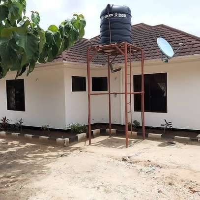 3 bed room house for sale 150mil at goba with sqm areas 2000 image 5