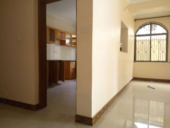 Nicely 2bedroom apartment in Mikocheni'A' to let $450 image 5