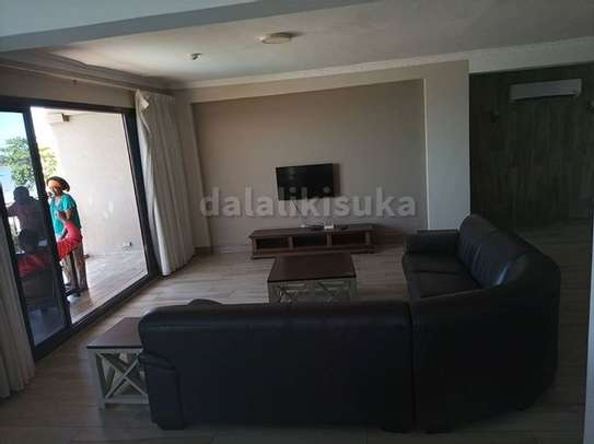 1,2 and 3bhk luxurious apart fully furnished for rent image 7