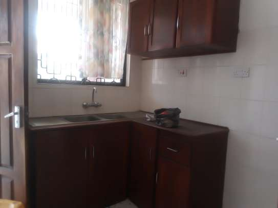 3BEDROOM HOUSE FOR RENT IN NJIRO- ARUSHA image 4