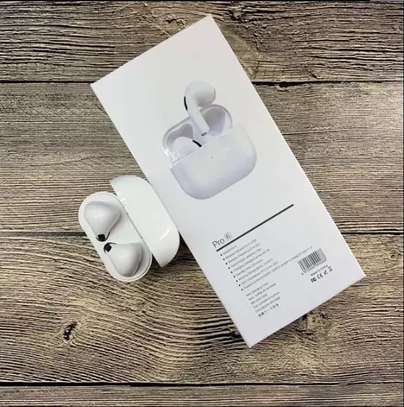 Airpods pro 6 image 3