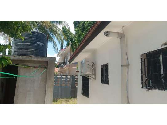 3bed house for sale 800sqm at mbezi beach africana tsh 350m image 5