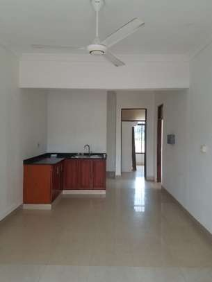 3bedroom house for rent at Goba image 4