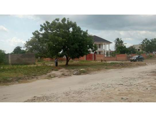 plot for sale at boko image 3