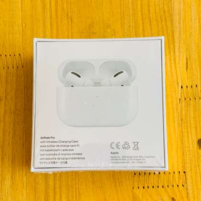 AirPods Pro image 3