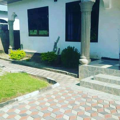 Buy This Beautiful Standalone House Cheap