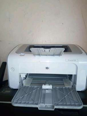 Hp laiserjet Printer