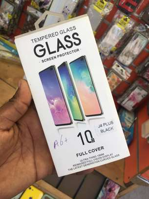 screen protector for all phones