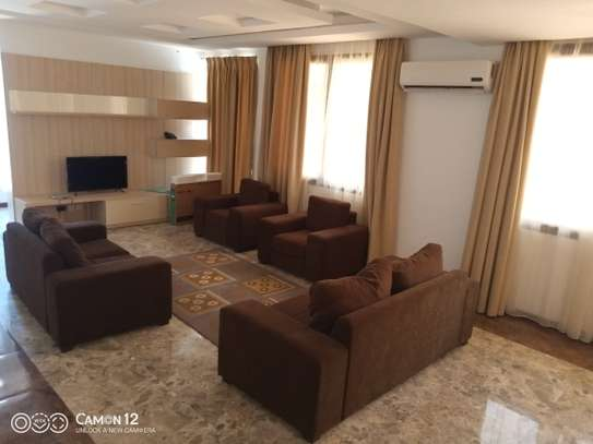 4BRDM VILLA FOR RENT IN MASAKI image 1