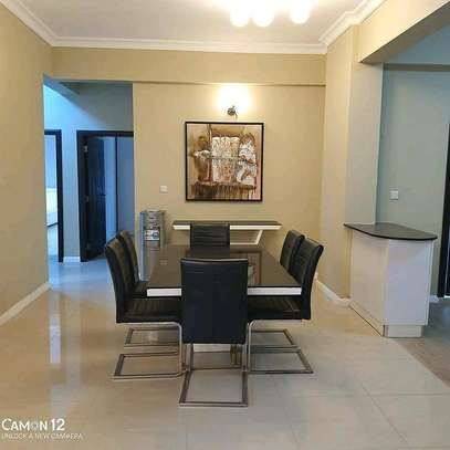 3BEDROOM FULL FURNISHED. image 4