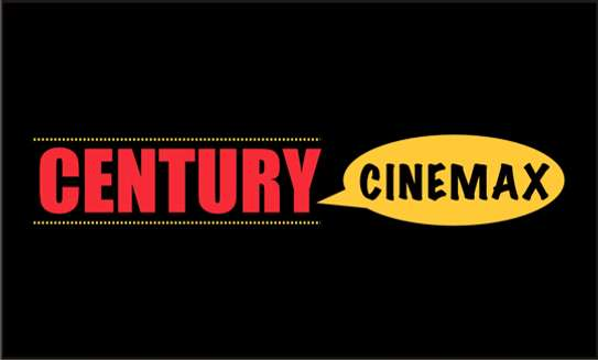 Century Cinemax Mkuki House