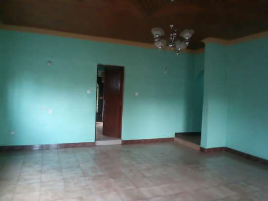 3BEDROOM HOUSE FOR RENT IN NJIRO,ARUSHA image 2