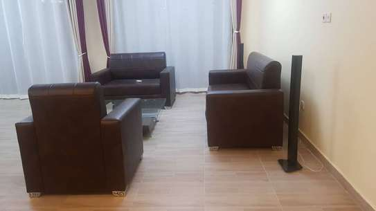 Full furnished 3 Bedroom Apartment for rent image 1