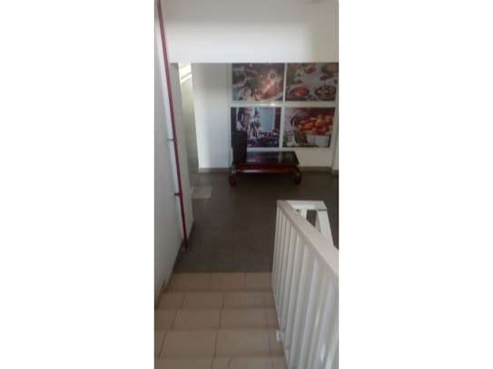2 bed room apartment for rent at masaki toure drive $1000pm . image 10