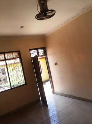 1master bedroom and seating room At ubungo kibo image 6