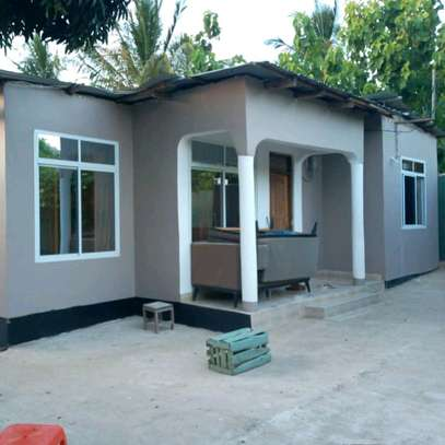 House for sale t sh mLN 50 image 1