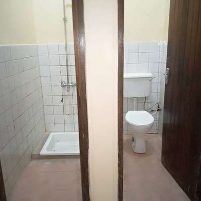 Lovely 2Bed Apartment at MbeziBeach image 6