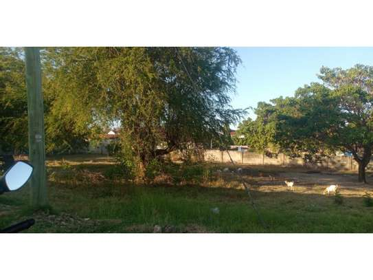 plot for sale 1200sqm at mbezi beach image 6