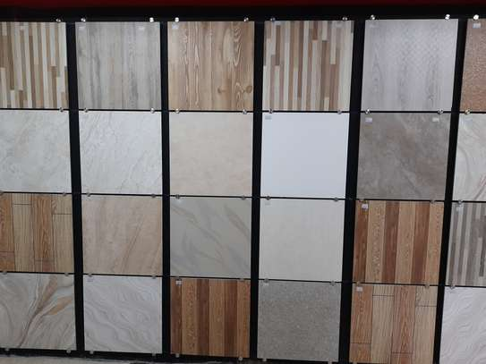Size 50*50 Goodwill Tiles image 5