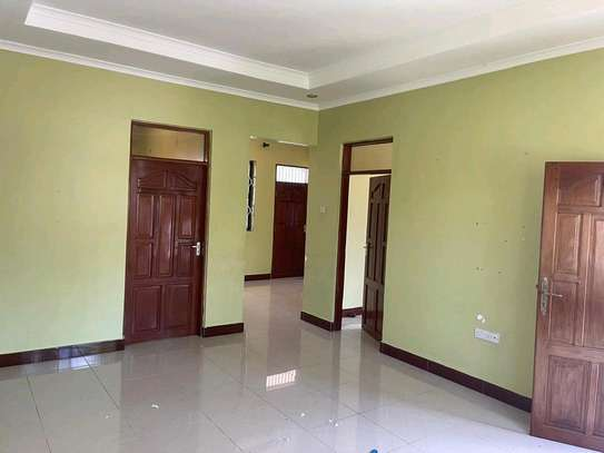 HOUSE FOR RENT STAND ALONE IN TEGETA IPTL image 3