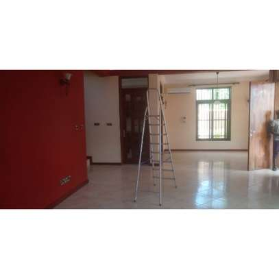 4 bed room townhouse for rent at mikocheni a kwa nyerere image 8