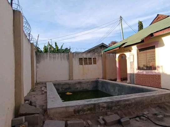 HOUSE FOR SALE MIL 58 DAR ES SALAAM TANZANIA ?? image 2