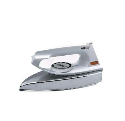 Hq electric iron image 1