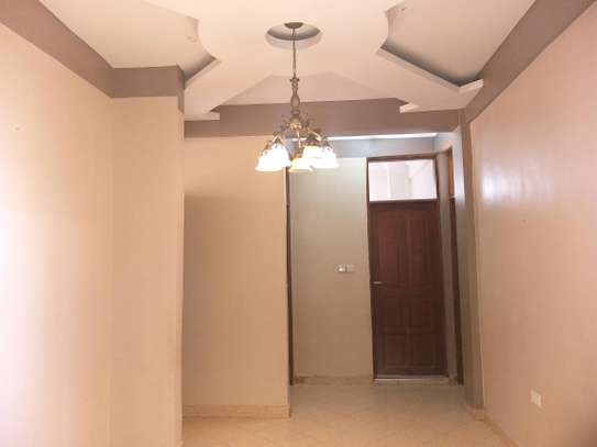 3BEDROOMS APARTMENT 4RENT TSHS1000000 image 3