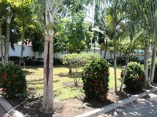 4bed house for sale at kawe $5500000 image 6