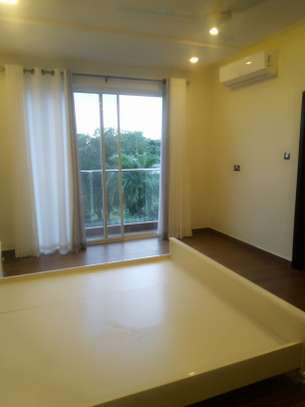 Luxurious fully furnished 3 bedroom apartment for rent in Masaki image 5