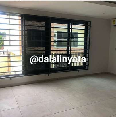 HOUSE FOR RENT VILLA image 6
