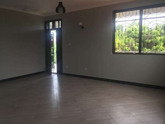 4 bedrooms apart at MASAKI For rent image 7
