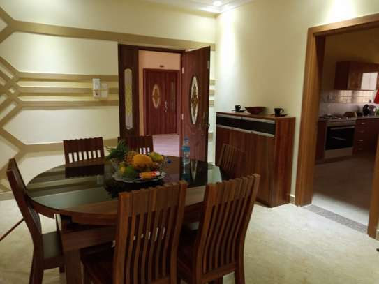 3 Bdrm Apartment at Mikocheni $1500pm image 5