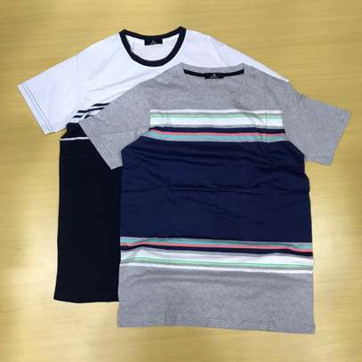 Clothes image 10