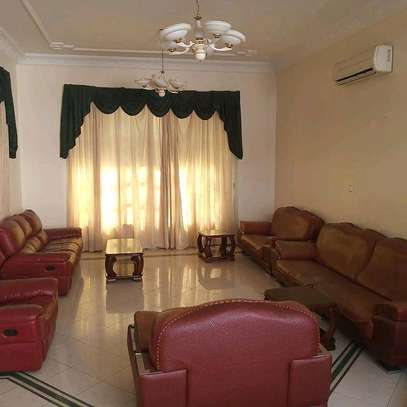 VILLA FOR RENT - COCOBEACH FULL FURNISHED image 8