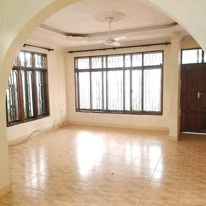 a 4bedrooms standalone in mbezi beach is now available for rent image 4