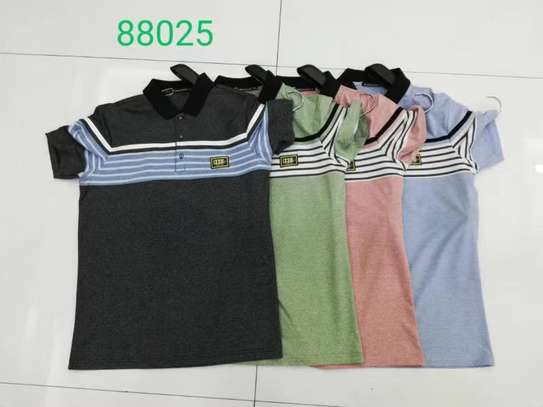 CHEAPEST BEST QUALITY TSHIRTS. image 15