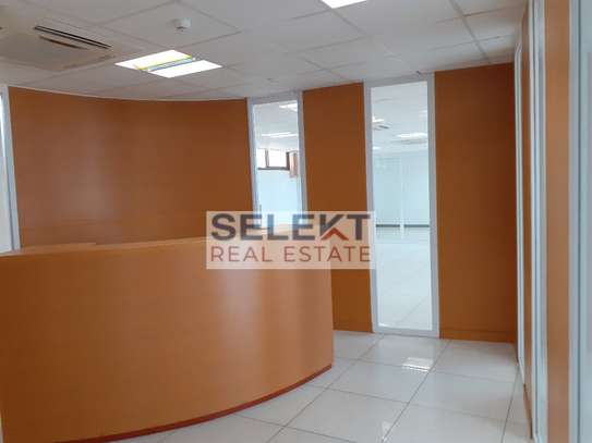 209,214 &250 square meter Office Space Available in Masaki image 1
