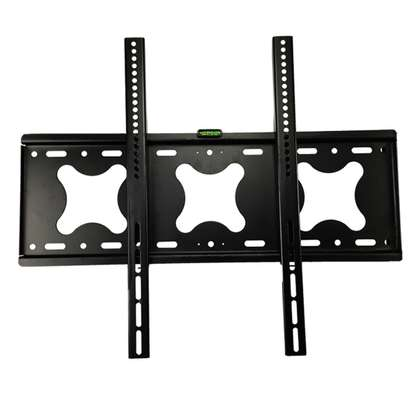 TV STAND INCH 42-75 image 1