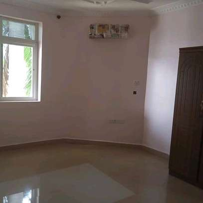 APARTIMENT FOR RENT image 3
