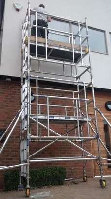 formworks scaffolding hire and sales image 13