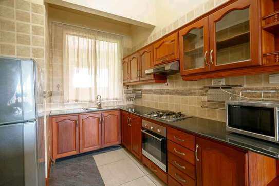 a 2bedrooms fully furnished villas in mbezi beach road to whitesands is now for rent image 5