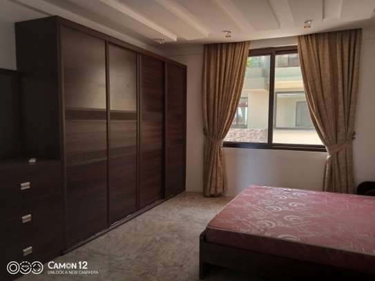 4BRDM VILLA FOR RENT IN MASAKI image 4