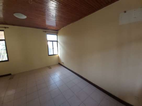 3 BEDROOMS  VILLAH HOUSE FOR RENT image 5