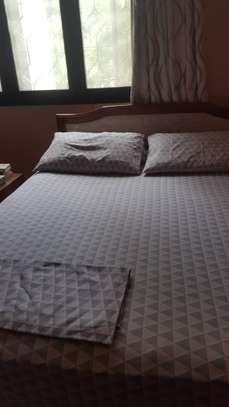 3bed fully furnished apartment at mbezi beach tsh1000000 image 5