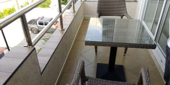 SPECIOUS 2 BEDROOMS FULLY FURNISHED FOR RENT AT KIJITONYAMA image 7