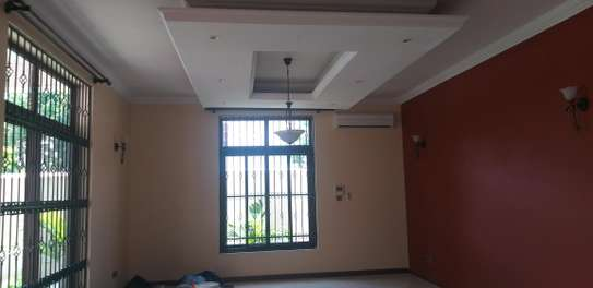 4BEDROOMS STANDALONE HOUSE 4RENT AT MIKOCHENI A image 8